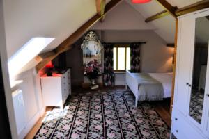 mill bedroom1
